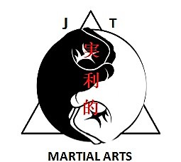 JT Martial arts and fitness - Martial Arts Classes in Baildon